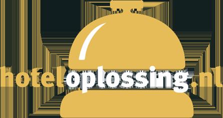 Hoteloplossing.nl
